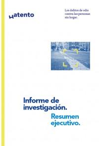 portada-Informe-ejecutivo-digital-delitos-a-sh