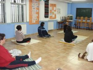 14-15_IPMC_2_Yoga