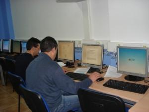 14-15_IPMC_5_Informatica
