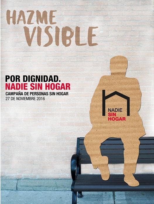 cartel-nadie-sin-hogar-2016-pequenosinlogo