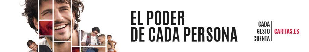 Banner Campa�a.